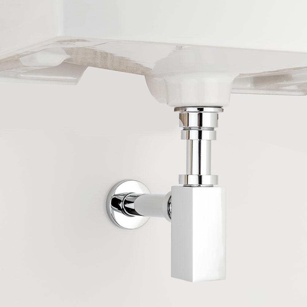 Inredning tvättställ med pelare : Porslin/Möbler | Sanova