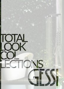 TOTAL LOOK COLLECTIONS-1