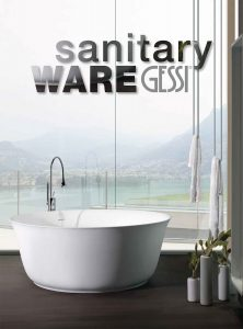catalogue_sanitaryware