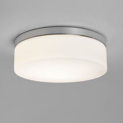 Sabina 280/ Sabina 280 LED taklampa
