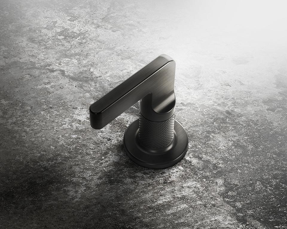 Inciso diskmaskinsavstäning för en komplett upplevelse i köket.