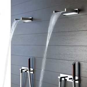 Bodyjets/vattenfall/kneipp