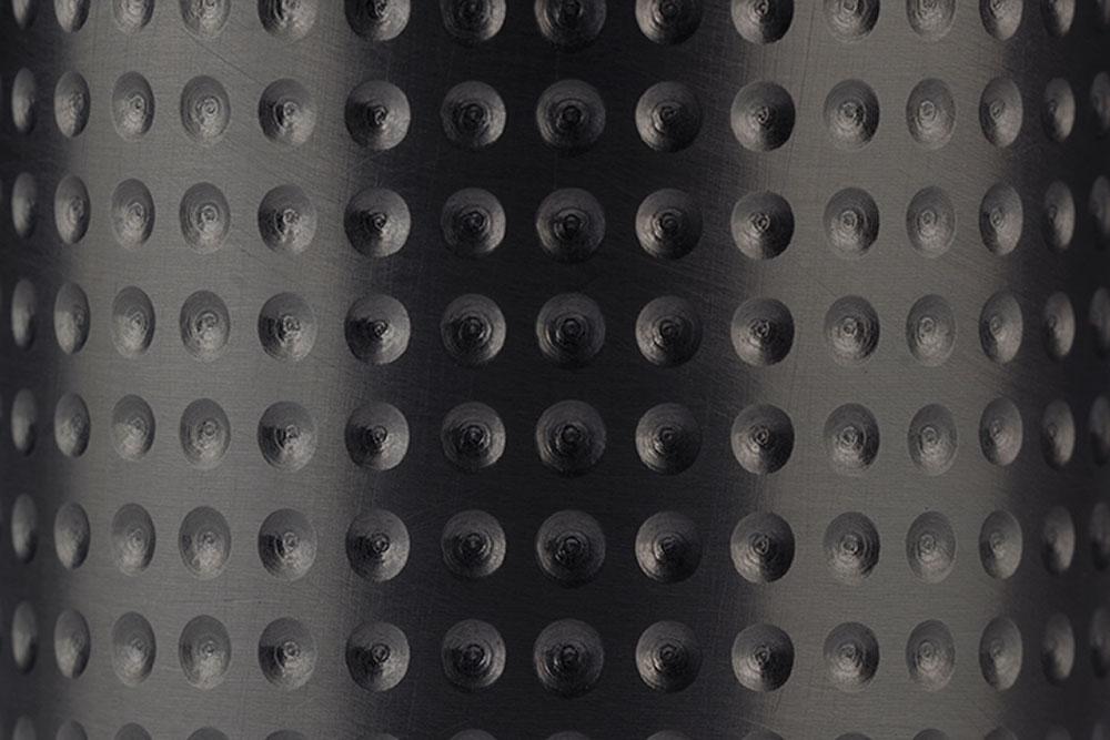 Cecello mönster 316