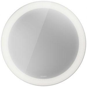 Happy D2 spegel sensor