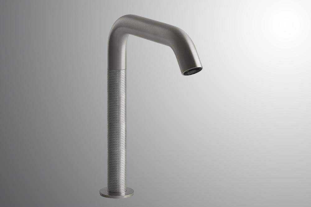 Sensor 316 Cesello