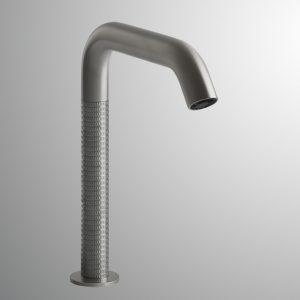 Sensor 316 Meccanica