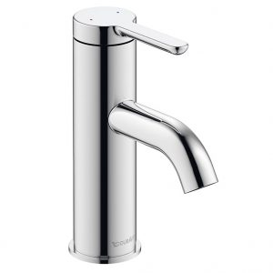 Tvättställsblandare C1