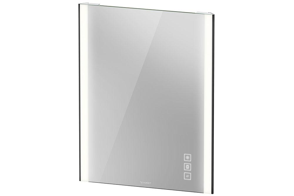 Xviu Icon spegel