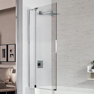 Iris Comby duschdörr