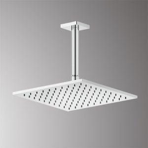 Rilievo duschhuvud för tak