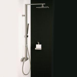 Rettangolo dusch