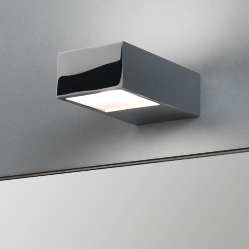 Kappa LED Badrumslampa